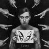 Felidae— арт-рок группа