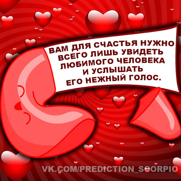Фото №456242299 со страницы Галины Лысенко