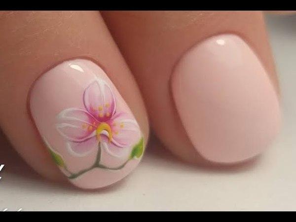 Nail Art Designs✔Amazing NEW Nail Art Compilation (BeautyIdeas Nail Art)