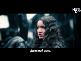 Alexiane – A Million On My Soul (OST Valerian and the City of a Thousand Planets) (рус.саб)