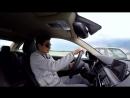 Козырная Двойка BMW против BMW Е30 с мотором от М3 3.0 S50!