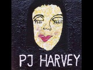 PJ Harvey - This Is Love