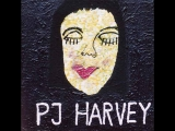 PJ Harvey - This Is Love