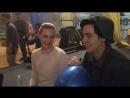 Бетти и Джагхет Betty Jughead в Ривердэйл Ривердейл Riverdale