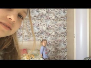 Катя Иванова — Live