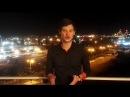 Эдуард Асадов Ночная песня Второе дыхание строк