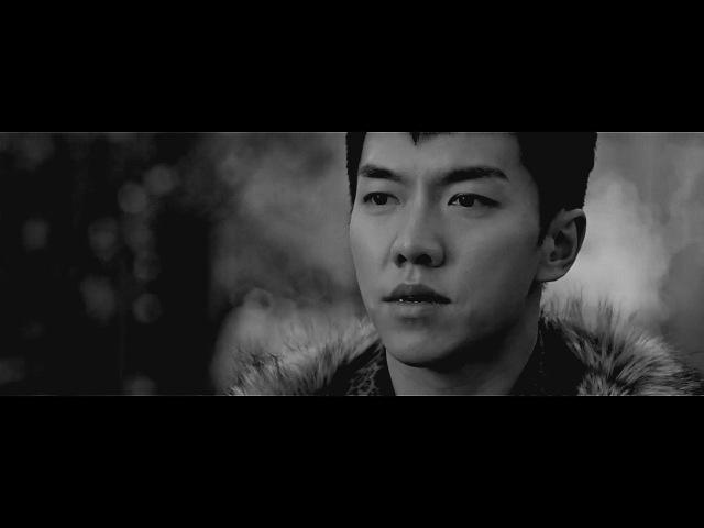 A Korean Odyssey| Son Oh Gong Sam Jang (Girl, I'm gonna love you..)