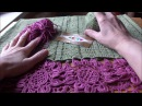 ТОП 1 Моя любимая пряжа, Обзор пряжи для вязания зимних и летних вещей