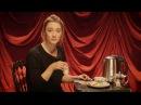 Saoirse Ronan Teaches Americans How to Make Tea   Secret Talent Theatre   Vanity Fair