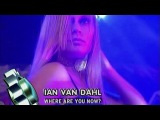 Ian Van Dahl - Where Are You Now (Live @ Club Rotation 19.06.04)