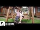 [MV] BTOB(비투비), YOO SUNGEUN(유성은) _ Love Virus(사랑병)