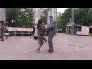 Мастер класс танец Рио-рита