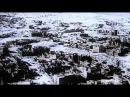 Сталинградская битва Battle of Stalingrad