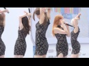 AOA 짧은 치마 Miniskirt Live 4K ULTRA HD 2160p 60fps YouTube