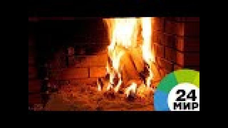 В Костроме 3, 5 тыс. человек остались без тепла в лютый мороз - МИР 24