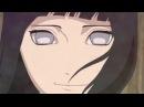 Аниме клип на заказ Наруто и Хината