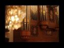 Георгий Портнов Соната для скрипки и органа Романтическая Азат Нургаянов Андрей Романов