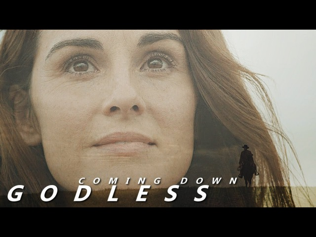 Alice Roy Free to wander Godless