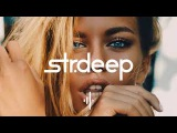 Vanotek feat. Eneli - Tara (Andrew Brooks remix)