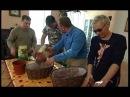 Программа Растительная жизнь в гостях у группы Иванушки Интернешнл 2003