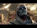Hasan Aslan - Apocalypse (Original Mix)