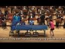 YIU KWONG CHUNG Ping-pong Concerto Full Version