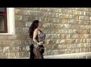 Irina DALIYA Shevchenko - DRUM SOLO BY CHRONIS TAXIDIS 2014 Bellydance!
