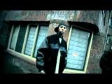 Redlight Boogie ft. Maikal X - Runnin' From God.