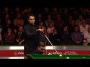 Ronnie O'Sullivan v Elliot Slessor HD R3 Northern Ireland Open 2017