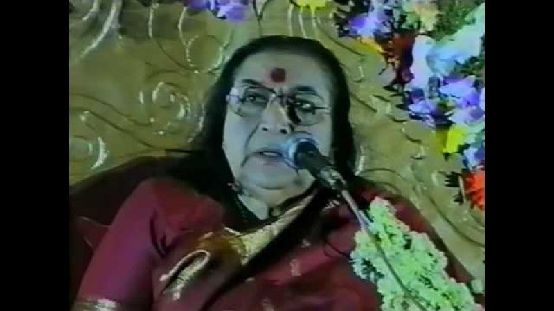 2000 03 05 the same incarnation Shivaratri puja Pune India