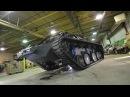 Fast Furious 8 Spezial Ripsaw GRIP
