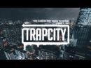 Zomboy - Young Dangerous ft. Kato (PARTY THIEVES Tre Sera Remix)