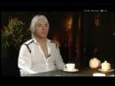 Хворостовский Д. Самое откровенное Интервью. Dmitri Hvorostovsky. Interview