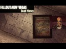 Fallout New Vegas ► Dean Domino Дин Домино ► №72