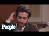 Jake Gyllenhaal Reveals What He Loves About Anne Hathaway &amp Reese Witherspoon People