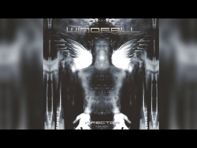 WindFall - Scenes Of My Pestilence (2005/2017, ПЕРЕИЗДАНИЕ)