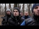 ОПГ 2016 Криминальный Фильм