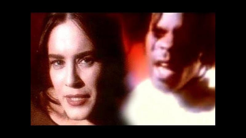 Ice Mc - It's A Rainy Day (Christmas Remix) 1994