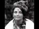 Deva Premal - Chidananda Mantra - Anandamayi Ma