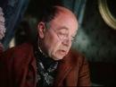 Печень вялая, сердечко шалит - как вы с ним две тыщи лет протянули, не пойму!