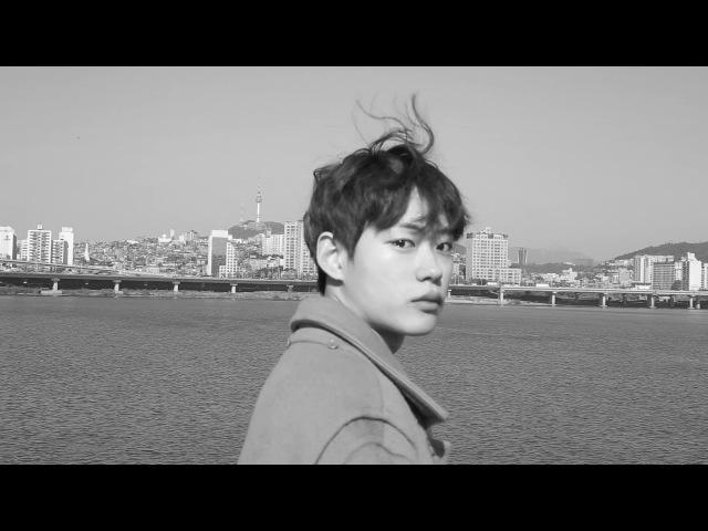 문문 (MoonMoon) - 사람없인 사람으로 못살아요 [Music Video]