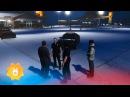 GTA 5 ROLEPLAY YDDYRP 75 - ПРОДАЖНЫЕ КОПЫ ПРЕСТУПНИК