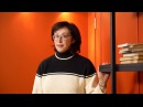 Анонс программы Дорогая переДача Эфир 11 февраля в 11 20 Первый канал Молодёжка