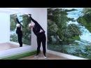 Минутная гимнастика Ленивый кишечник