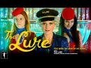 You Were The Beat Of My Heart The Lure Soundtrack Official Video