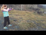 s_a_b_e_n_i_n_a_996 video