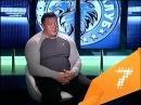 Кокляеву угрожали после поддержки Федора Емельяненко в конфликте с Рамзаном Кадыровым