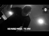 COLD BLOODED MURDER - CHAOS (new vox - Cory Vorontsov)