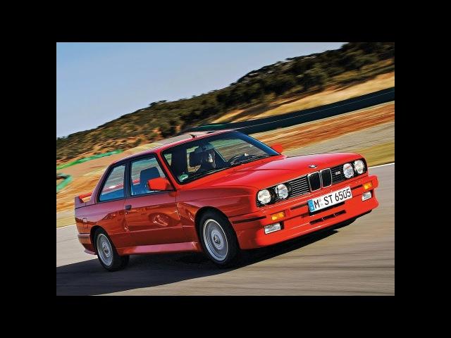 BEST LAP SERVER   BMW M3 E30   Dmitriy Kobzev   Zandvoort   2:05:028