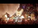 Dimitri Vegas Like Mike - Garden Of Madness Ibiza 2018 Teaser
